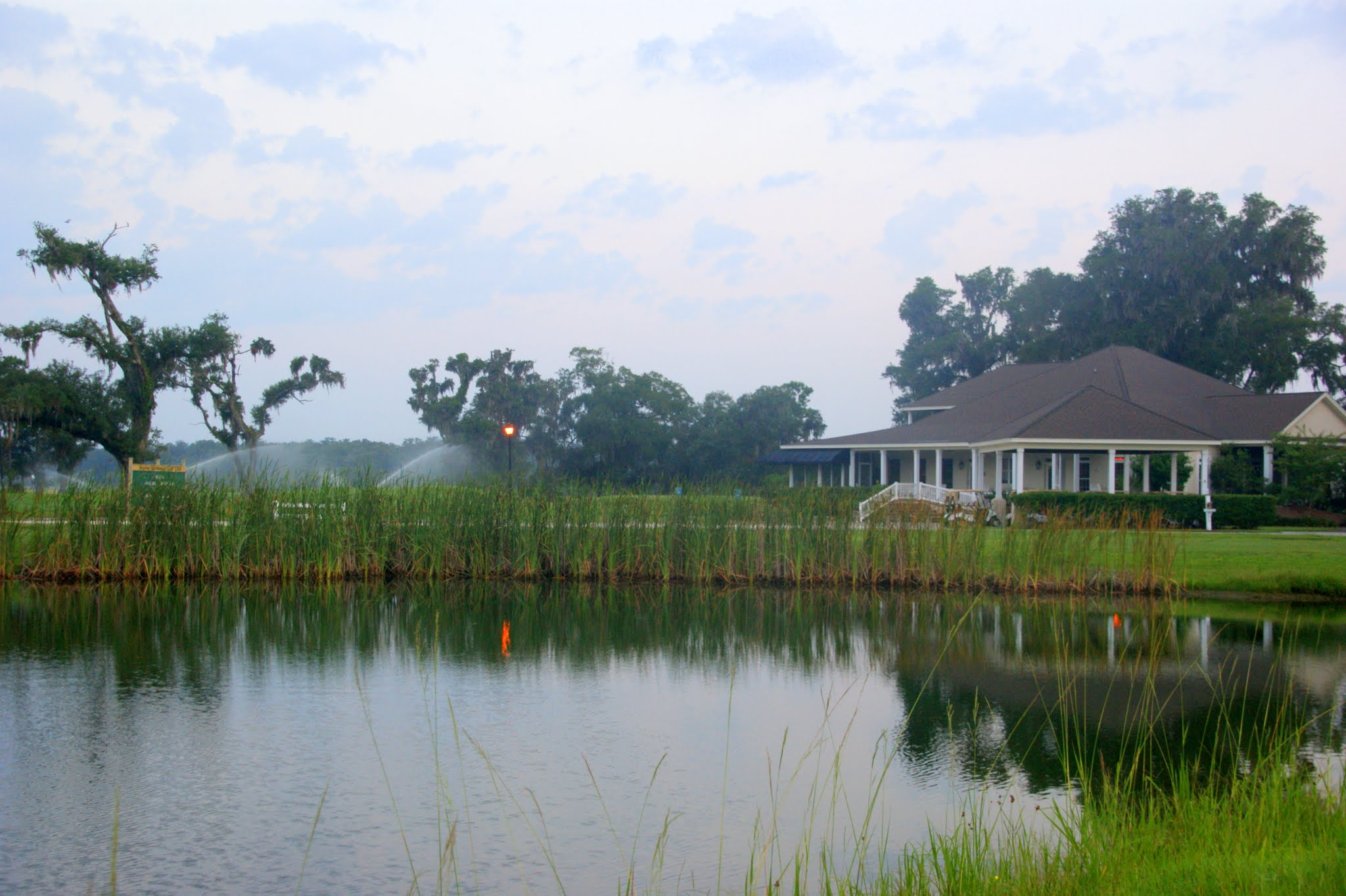 Sapelo Golf Club-2